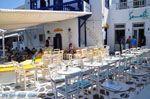 Mykonos stad (Chora) | Griekenland | De Griekse Gids foto 20 - Foto van De Griekse Gids