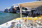 Mykonos stad (Chora) | Griekenland | De Griekse Gids foto 21 - Foto van De Griekse Gids