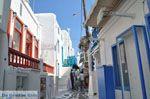 Mykonos stad (Chora) | Griekenland | De Griekse Gids foto 27 - Foto van De Griekse Gids
