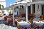 Mykonos stad (Chora) | Griekenland | De Griekse Gids foto 35 - Foto van De Griekse Gids