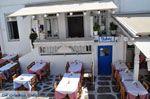 Mykonos stad (Chora) | Griekenland | De Griekse Gids foto 41 - Foto van De Griekse Gids