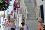 Mykonos stad (Chora) | Griekenland | De Griekse Gids foto 61 - Foto van De Griekse Gids