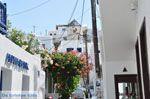 Mykonos stad (Chora) | Griekenland | De Griekse Gids foto 62 - Foto van De Griekse Gids