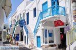 Mykonos stad (Chora) | Griekenland | De Griekse Gids foto 63 - Foto van De Griekse Gids