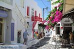 Mykonos stad (Chora) | Griekenland | De Griekse Gids foto 71 - Foto van De Griekse Gids