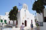 Mykonos stad (Chora) | Griekenland | De Griekse Gids foto 72 - Foto van De Griekse Gids