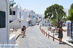 Mykonos stad (Chora) | Griekenland | De Griekse Gids foto 77 - Foto van De Griekse Gids