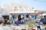 Mykonos stad (Chora) | Griekenland | De Griekse Gids foto 80 - Foto van De Griekse Gids