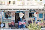 Mykonos stad (Chora) | Griekenland | De Griekse Gids foto 81 - Foto van De Griekse Gids