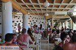 Super Paradise strand | Mykonos | Griekenland foto 10 - Foto van De Griekse Gids