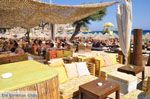 Paradise Beach Mykonos (Kalamopodi) | Griekenland | De Griekse Gids foto 5