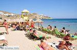 Paradise Beach Mykonos (Kalamopodi) | Griekenland | De Griekse Gids foto 6 - Foto van De Griekse Gids