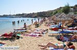 Paradise Beach Mykonos (Kalamopodi) | Griekenland | De Griekse Gids foto 7 - Foto van De Griekse Gids