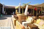 Paradise Beach Mykonos (Kalamopodi) | Griekenland | De Griekse Gids foto 8 - Foto van De Griekse Gids
