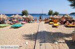 Paradise Beach Mykonos (Kalamopodi) | Griekenland | De Griekse Gids foto 10 - Foto van De Griekse Gids