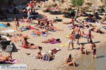 Paradise Beach Mykonos (Kalamopodi) | Griekenland | De Griekse Gids foto 15 - Foto van De Griekse Gids