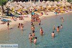 Paradise Beach Mykonos (Kalamopodi) | Griekenland | De Griekse Gids foto 17 - Foto van De Griekse Gids