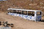 Paradise Beach Mykonos (Kalamopodi) | Griekenland | De Griekse Gids foto 22