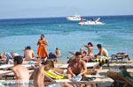 Super Paradise strand | Mykonos | Griekenland foto 41 - Foto van De Griekse Gids
