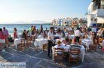 Mykonos stad (Chora) | Griekenland | De Griekse Gids foto 95 - Foto van De Griekse Gids