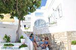 Platis Gialos Mykonos | Griekenland | De Griekse Gids foto 2 - Foto van De Griekse Gids