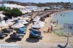Platis Gialos Mykonos | Griekenland | De Griekse Gids foto 5 - Foto van De Griekse Gids