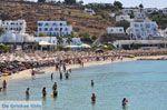 Platis Gialos Mykonos | Griekenland | De Griekse Gids foto 8 - Foto van De Griekse Gids