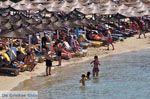 Platis Gialos Mykonos | Griekenland | De Griekse Gids foto 9 - Foto van De Griekse Gids