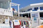 Platis Gialos Mykonos | Griekenland | De Griekse Gids foto 18 - Foto van De Griekse Gids