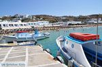 Platis Gialos Mykonos | Griekenland | De Griekse Gids foto 20 - Foto van De Griekse Gids