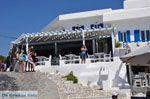 Platis Gialos Mykonos | Griekenland | De Griekse Gids foto 25 - Foto van De Griekse Gids