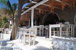 Psarou beach Mykonos | Psarou strand | De Griekse Gids foto 20 - Foto van De Griekse Gids
