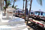 Psarou beach Mykonos | Psarou strand | De Griekse Gids foto 21 - Foto van De Griekse Gids