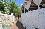 Psarou beach Mykonos | Psarou strand | De Griekse Gids foto 22 - Foto van De Griekse Gids