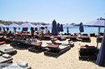 Psarou beach Mykonos | Psarou strand | De Griekse Gids foto 23 - Foto van De Griekse Gids