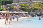 Psarou beach Mykonos | Psarou strand | De Griekse Gids foto 29 - Foto van De Griekse Gids