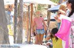 Psarou beach Mykonos | Psarou strand | De Griekse Gids foto 32 - Foto van De Griekse Gids