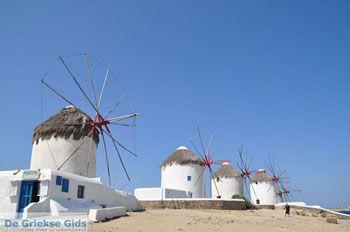 Mykonos stad (Chora) | Griekenland | De Griekse Gids foto 6 - Foto van https://www.grieksegids.nl/fotos/eilandmykonos/350pixels/mykonos-fotos-040.jpg
