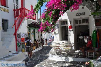 Mykonos stad (Chora) | Griekenland | De Griekse Gids foto 68 - Foto van https://www.grieksegids.nl/fotos/eilandmykonos/350pixels/mykonos-fotos-102.jpg