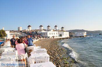 Mykonos stad (Chora) | Molens Griekenland | De Griekse Gids   - Foto van https://www.grieksegids.nl/fotos/eilandmykonos/350pixels/mykonos-fotos-220.jpg