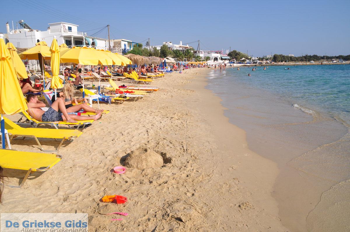 foto Agia Anna | Eiland Naxos | Griekenland | Foto 6