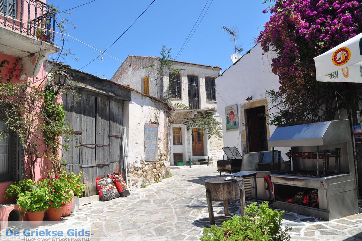 foto Chalkio | Eiland Naxos | Griekenland | Foto 4