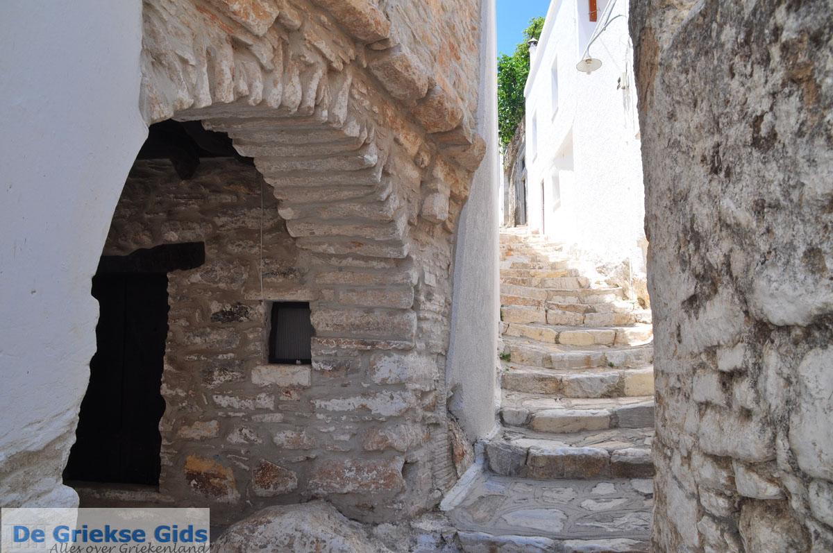 foto Apiranthos | Eiland Naxos | Griekenland | Foto 25