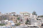 Naxos stad   Eiland Naxos   Griekenland   foto 1 - Foto van De Griekse Gids