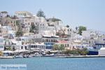 Naxos stad   Eiland Naxos   Griekenland   foto 2 - Foto van De Griekse Gids