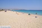 Agios Prokopios strand | Eiland Naxos | Griekenland | Foto 3 - Foto van De Griekse Gids