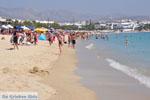 Agios Prokopios strand | Eiland Naxos | Griekenland | Foto 6 - Foto van De Griekse Gids
