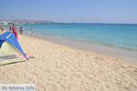 Agios Prokopios strand | Eiland Naxos | Griekenland | Foto 7 - Foto van De Griekse Gids