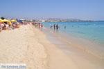 Agios Prokopios strand | Eiland Naxos | Griekenland | Foto 8 - Foto van De Griekse Gids