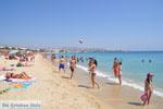 Agios Prokopios strand | Eiland Naxos | Griekenland | Foto 10 - Foto van De Griekse Gids